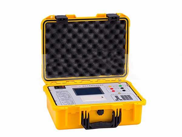 DFHG-Y 電壓互感器現場測試儀