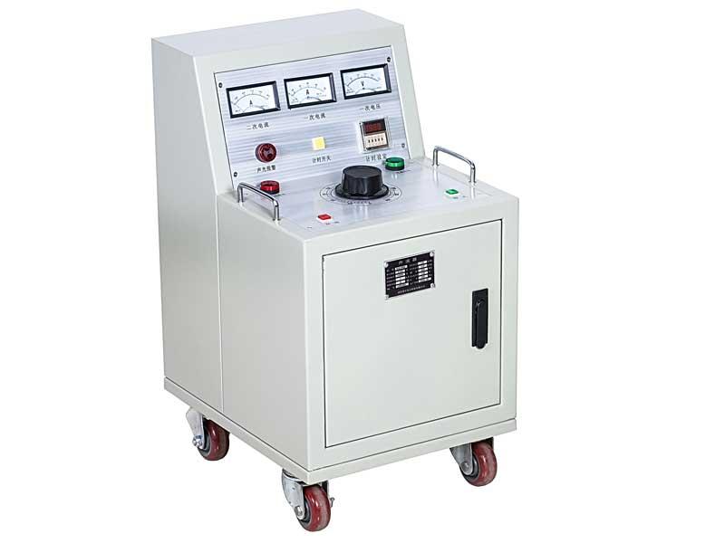 SLQ系列 大電流發生器