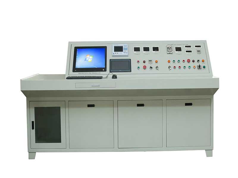 DF-2000 全自動變壓器綜合測試系統